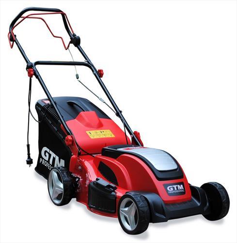 GTM 460 SP1 / 1800 W